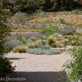 creation-jardin-naturel-14